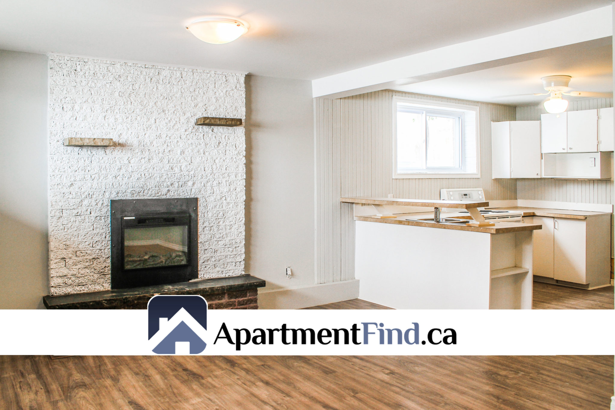 Appartement  Louer Gatineau  Apartment Find