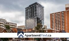 20 Daly Avenue (ByWard Market) - 2800$
