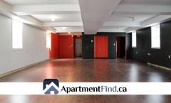 176 Rideau Street (ByWard Market) - 4800$