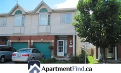15 Sienna Private (Riverview) - 2100$