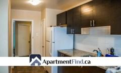 360 Dundas Street (Vanier) - 1150$