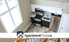 59 Russell Avenue #11 (Sandy Hill) – 1995$