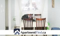 2660 Moncton Road (Pinecrest) - 2000$