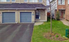 968 Goose River Avenue (Riverside South) - 1775$
