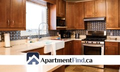 6 Centennial Blvd (Old Ottawa East) - 2500$
