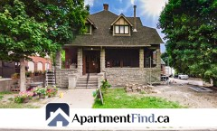 17 Marlborough Avenue (Sandy Hill) - 1700$