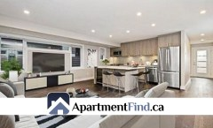 136 Willow Street (Little Italy) - 2200$