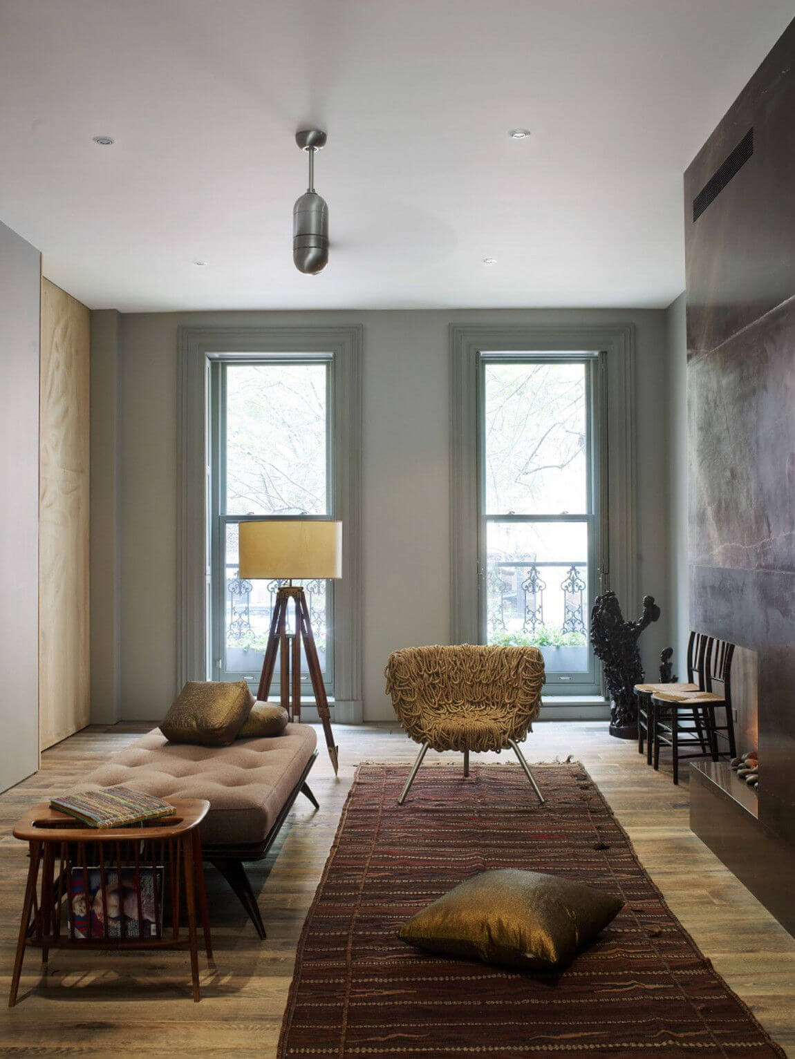 Elegant 18 Small Living Room Decorating Ideas Apartment Geeks. Townhouse ... Part 22