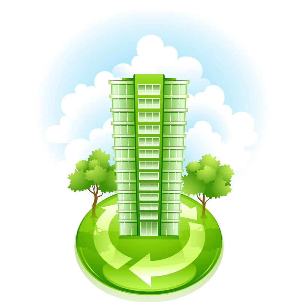 EcoFriendly  Apartment Geeks