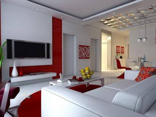 20 Living Room Painting Ideas  Apartment Geeks