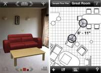 Tech support: the best 5 apps to help you decorate ...