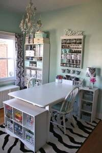 21 Amazing Ideas for Organizing Your Home  Page 4 ...