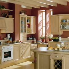 Refinishing Kitchen Cabinets Cost Macy's Sets Small Remodel Guide – Apartment Geeks