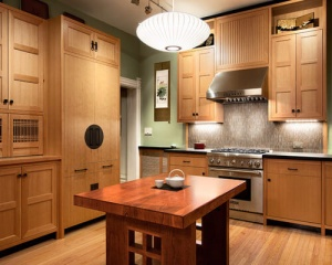 COST OF NEW KITCHEN CABINETS FOR YOUR APARTMENT – Apartment Geeks