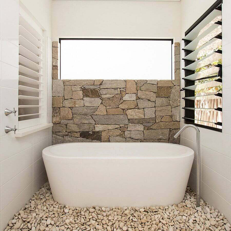 bathroom remodel cost guide