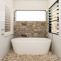 Bathroom Remodel Cost Guide For Your Apartment  Apartment ...