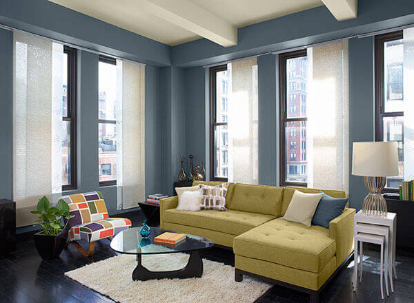 how much to paint living room redesign interior painting cost apartment geeks ideas