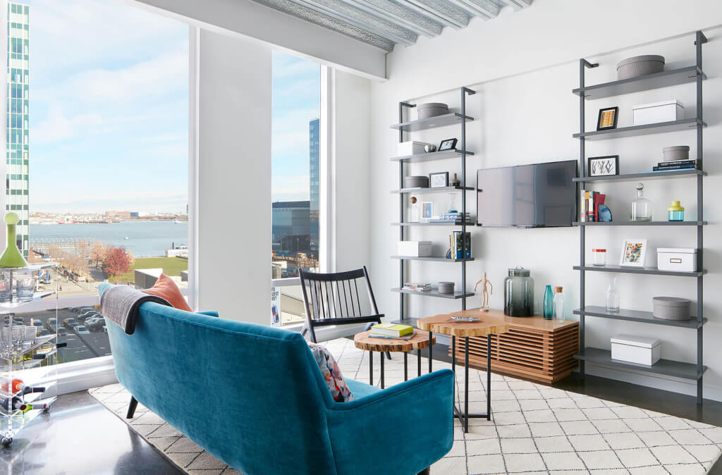 Window Replacement Costs for 2016  Apartment Geeks