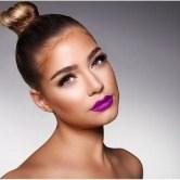 purple-makeup3