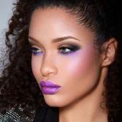 purple-makeup6