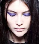 purple-makeup7