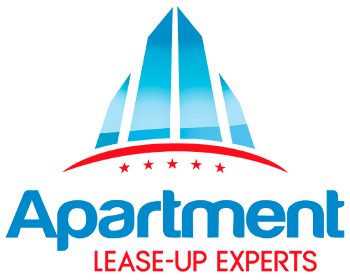 apartment lease up experts