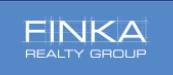 finka realty group