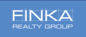 finka realty group