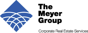 the meyer group
