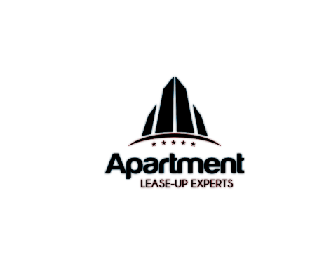 apartments lease up experts