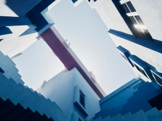 la_muralla_roja_calpe_alicante_spanish_modern_minimal_architecture_10