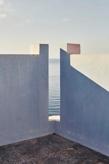la_muralla_roja_calpe_alicante_spanish_modern_minimal_architecture_6