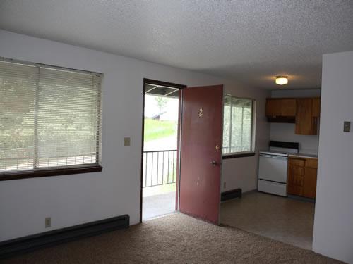 Apartment Rentals The Olympus Plus Apartments Pullman