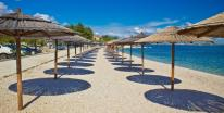 mndo plaze vir 2