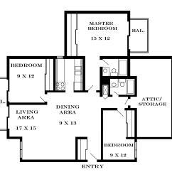 Rv Battery Isolator Wiring Diagram 1998 Subaru Impreza 1 Bedroom Apartment Data Apartments Lawrence Com Media Properties Meadowbro Gas Station