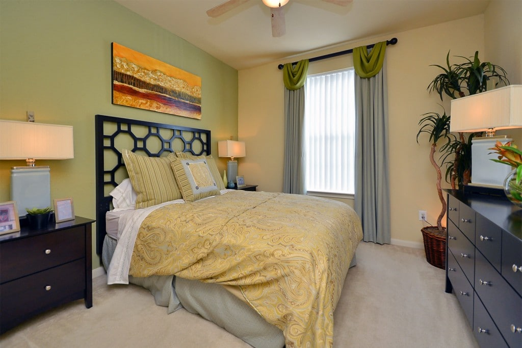 Apartment Styles  Apartments for Rent in Riverwood