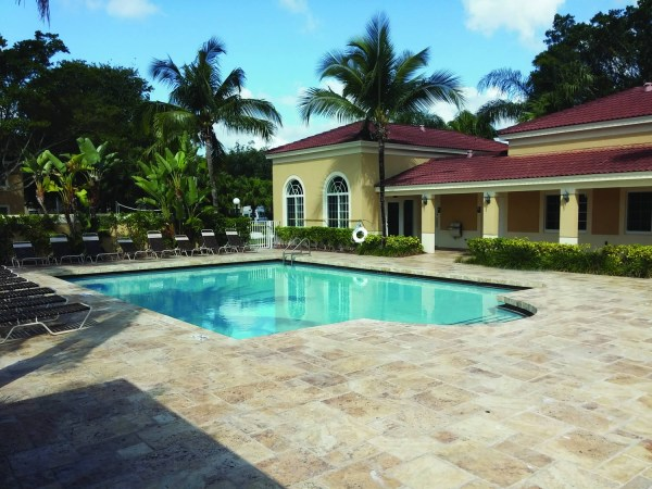 Affordable Apartments In Homestead Florida