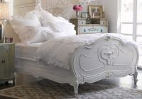 Themes For Baby Room: Shabby Chic Bedroom Furniture
