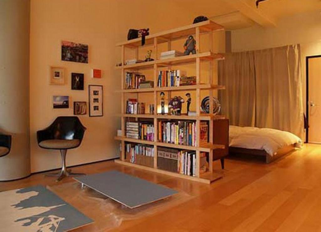 small apartment design  Apartments i Like blog