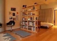 small apartment design | Apartments i Like blog