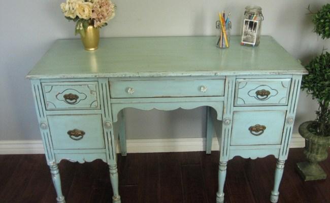 Shabby Chic Furniture Finishing Apartments I Like Blog