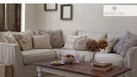 Shabby Chic furniture | Apartments i Like blog