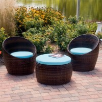 patio furniture | Apartments i Like blog
