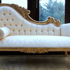 Chair Design Gold Tall Gaming Gilded Furniture Apartments I Like Blog