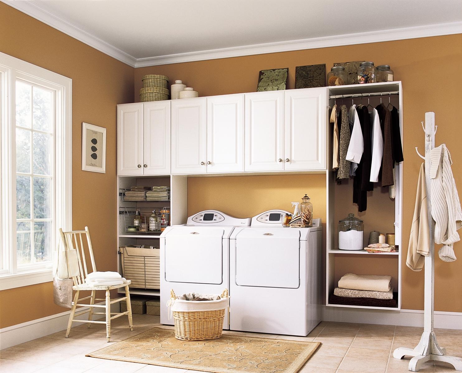 I Dream of Laundry Rooms  Apartments i Like blog