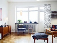 vintage apartment looks | Apartments i Like blog