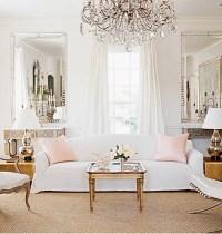 French decor | Apartments i Like blog