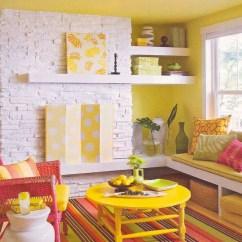 Purple Living Room Chair Backjack Anywhere Uk Wilkes Barre Pa Apartments – Colorful Decor | I Like Blog