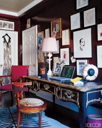 eclectic design   Apartments i Like blog