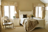French Country Bedrooms | Apartments i Like blog